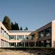 Nuovo Liceo