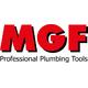 MGF logo doc_189641