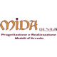 Mida Design_208095