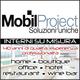 Mobil Project manchettes 1189_dx_178615