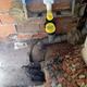 modifica tubazione fogna condominiale verticale