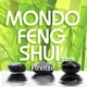 Mondo Feng Shui Firenze