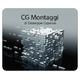 MousePad CG Montaggi Definitivo_130023