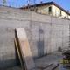 Aziende Ristrutturazione Edifici - Oreste S.R.L.S.