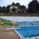 murales esterno - committente privato