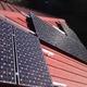 Impianto Fotovoltaico 6 Kwp Lanusei - Sardegna -  con moduli Alta Efficienza Panasonic