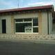 Aziende Ristrutturazione Bagni - Biolo Costruzioni