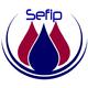 nuovo logo 2_224833