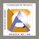 nuovo logo4 2 versione copia_192003