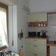 Ristrutturazione appartamento Sassari