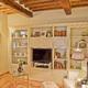 Aziende Interior Designer Milano - Evers Arredamenti