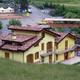 Aziende Ristrutturazioni Bergamo - Costruzioni Spada Giacomo