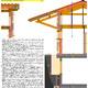 Aziende Ristrutturazioni Trento - Architetto Geremia Vergoni