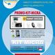 Aziende Allarmi e Impianti di Sicurezza - Peronace Elettric