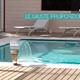 piscine e benessere