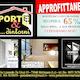 Aziende Ristrutturazioni Lecce - Porte&...dintorni