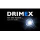 PresentazioneDrimexEle07.001_157615