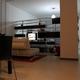 Progettazione design interni torino
