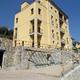 """progetto realizzato """"il Castello"""""""