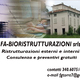Aziende Ristrutturazioni Ancona - Fa-Bioristrutturazioni