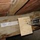 prove strutture in legno