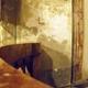 pulitura e scrostamento pareti