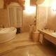 realizzazione sala da bagno