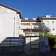 Residence Italia - Noventa Padovana (PD)
