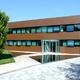 Edificio direzionale aziendale