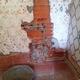 rifacimento bagno da vasca a doccia