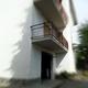 Rifacimento Balconi Reggio Emilia