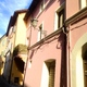 Ristrutturazione Casa, Zona Duomo Terni