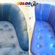 Rigenerazione divano