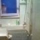 ristrurazione bagno