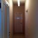 Ristrutturazione completa di appartamento in Pavia