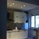 Ristrutturazione completa di un appartamento a Pavia