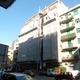 Ristrutturazione facciata Via Brigata Bari