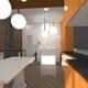 Ristrutturazione piccolo appartamento