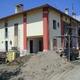 Aziende Ristrutturazioni Bologna - Ristrutturare & Costruire - I.D.C. srl