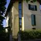 Ristrutturazioni di case complete