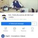 Pagina facebook: M.L.Ristrutturazioni di Michael Leotta