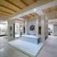 Showroom Edilizia2000