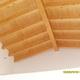 Vighe di legno
