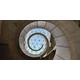 social-network-architetti_171105
