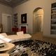 Aziende Interior Designer Milano - Artheco Sas