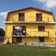 Sopraelevazione villa in Alpignano