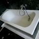 Sostituzione vasca da bagno senza rompere le piastrelle