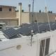 Noicattaro - Impianto fotovoltaico 3kWp
