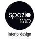 spazio1410_interiordesign_200519