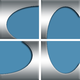 superfici creative logo_184419